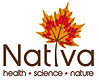 New Nativa Logo.jpg