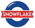 Snowflake NEW logo.jpg