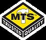 mts logo.png