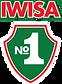 iwisa logo.png