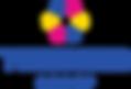 twinsaver group logo.png