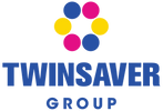 twinsaver group logo.png