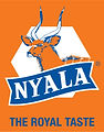 Nyala Logo with Royal Taste.jpg