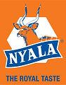Nyala Logo with Royal Taste.jpg