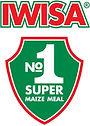 IWISA logo.jpg