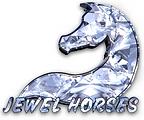 Jewel Horses - Trans - 726x714.png