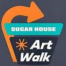 artwalk logo.jpg