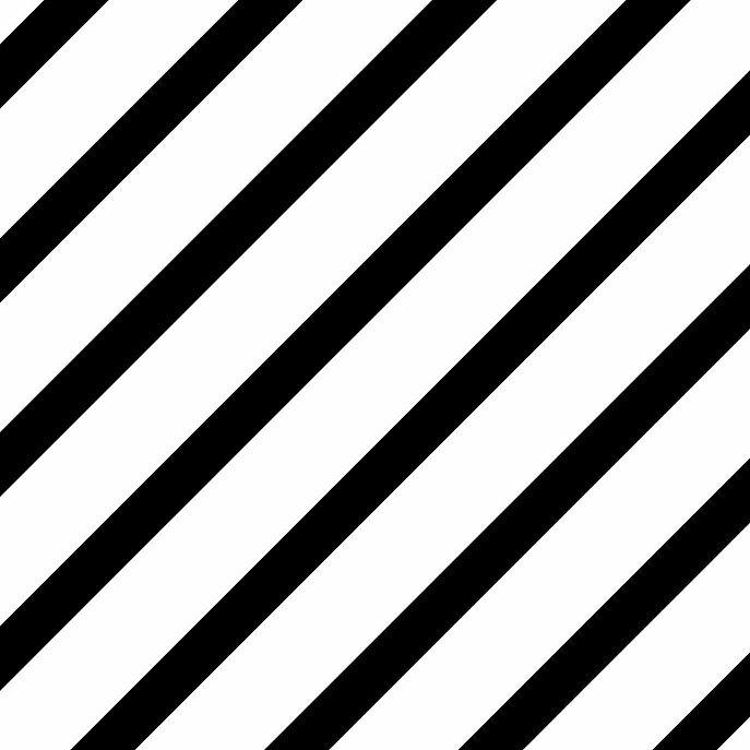 stripey.png