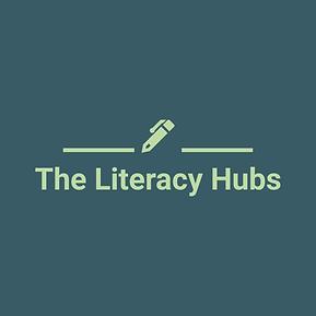 Literacy hubs.png