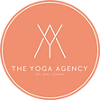 THEYOGAAGENCY.png
