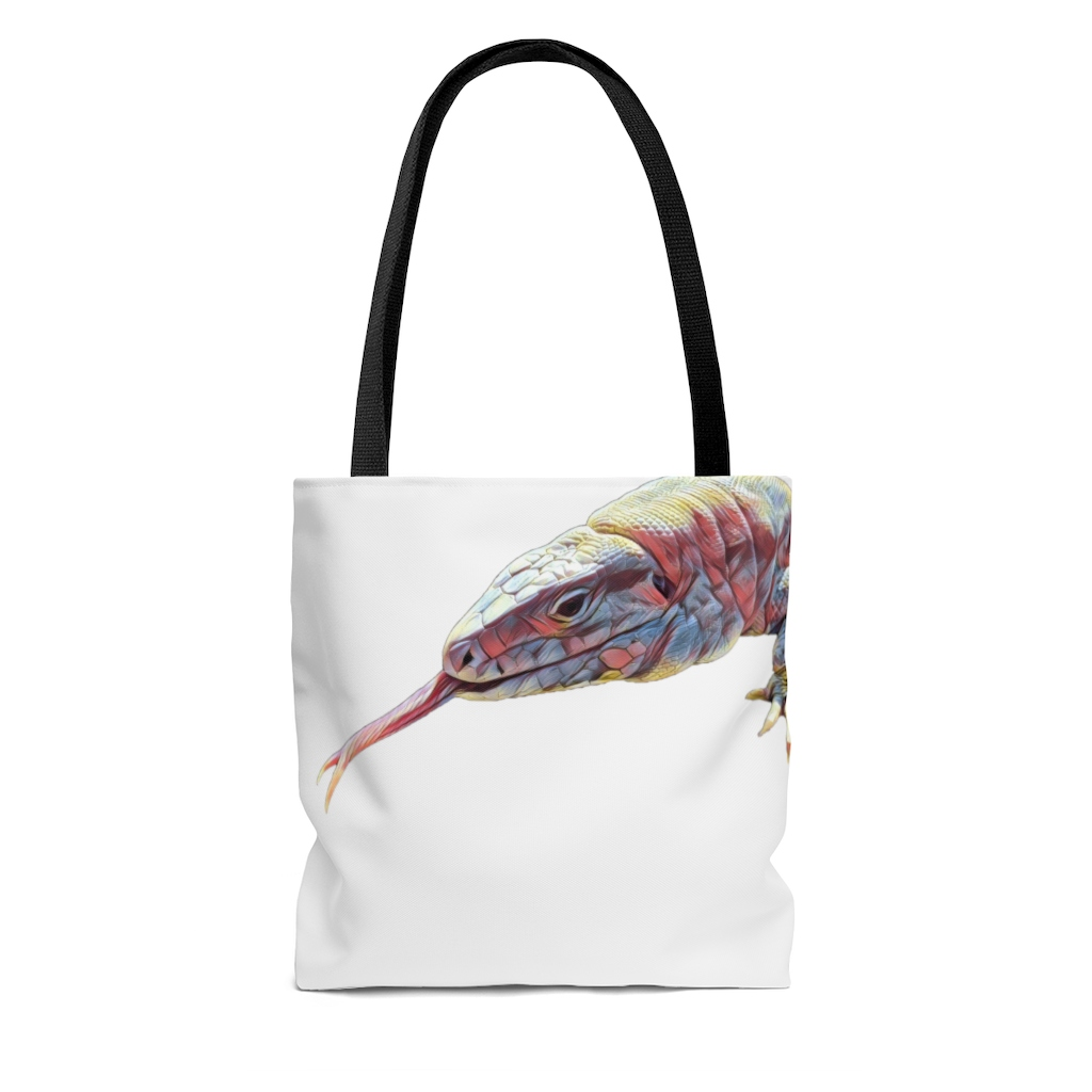 polar-purple-tegu-tote-bag-for-sale-tegu