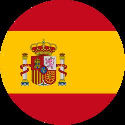 bandera_españa.png