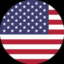 bandera usa.png
