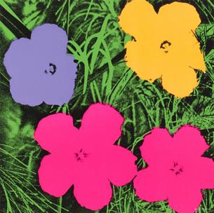 Flowers Most Precious Piece.com