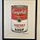 Thumbnail: Andy Warhol | Vegetable Soup 2014 / 3000 | ID 202076