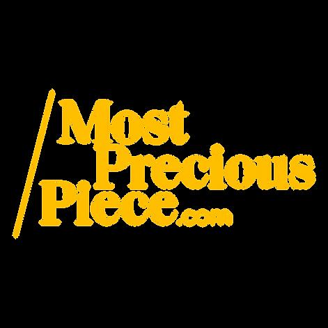 Most precious piece.com .png