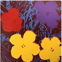 Andy Warhol. Flowers 202079.jpg