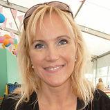 Rianne van Zalinge Women Living Abroad .