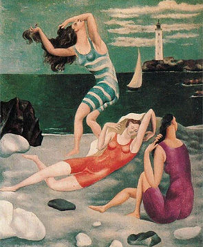 bathers Picasso .jpg