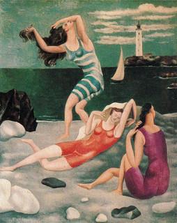 Picasso Most Precious Piece.com