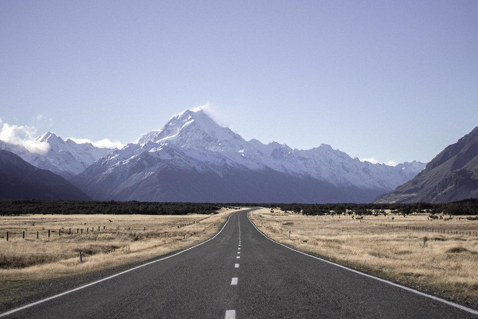 Rethink Retreat NZ | Colette & Kathryn