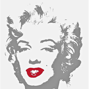 Marilyn-Monroe-Silver-202078.jpg