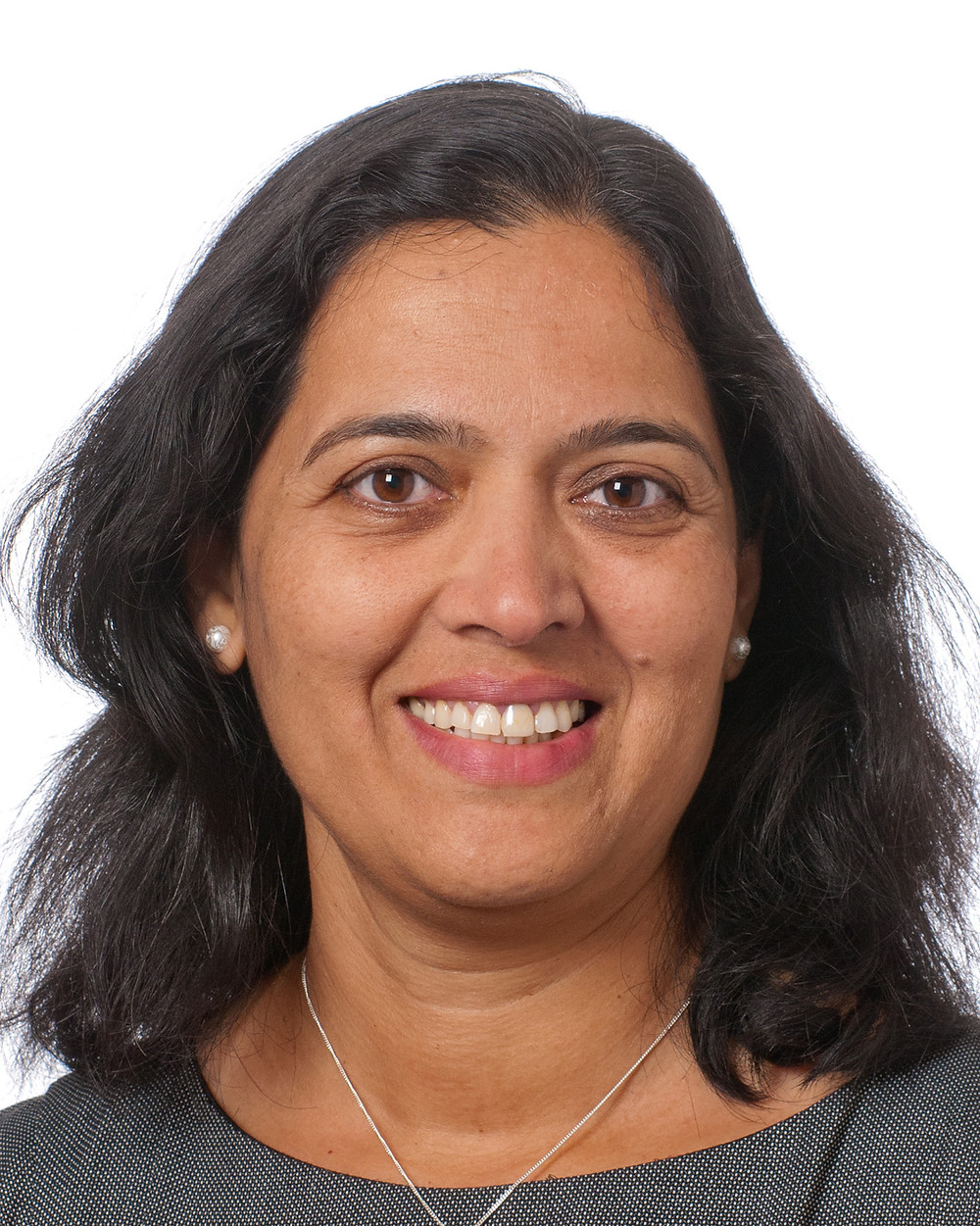 Dr. Mohini Vidwans, Lecturer, Faculty of Agribusiness and Commerce, Lincoln University