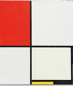 Modernmasters.Mondrian.png