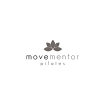Movementor Pilates.png