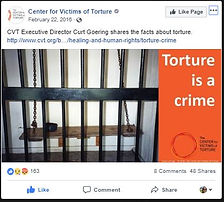 TortureIsACrime.JPG