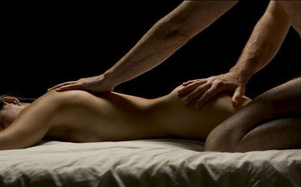 Nuru Massage Service