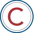 C Communications square logo.png