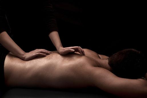 Nuru Massage in Miami
