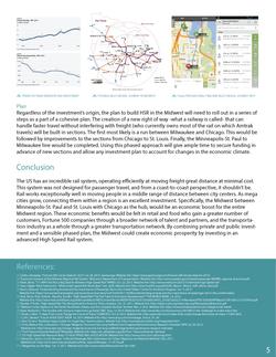 Final-Poster-High-speed-rail-on-track-tirdad-kiamanesh-design-p4
