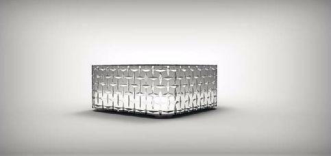 Portfolio of Tirdad Kiamanesh, innovative Product and Industrial Designer. Light Design