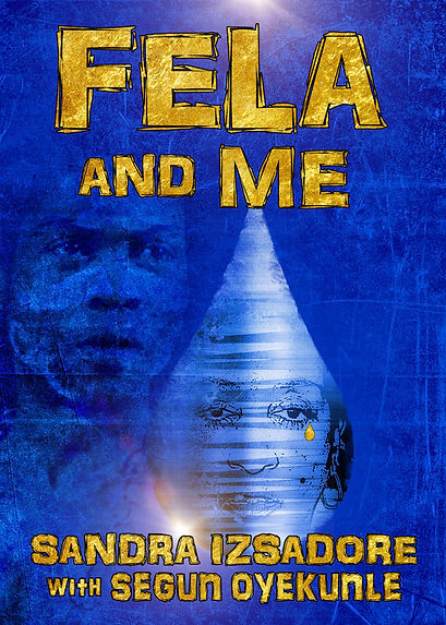 FELA AND ME - BOOK COVER copy.jpg