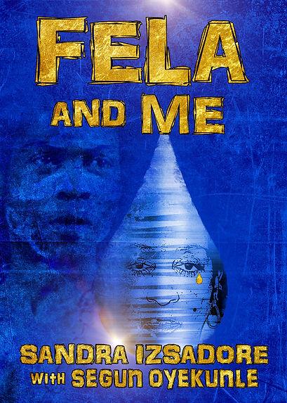 FELA AND ME - BOOK COVER copy.jpg