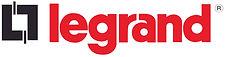Legrand - Red[11245].jpg