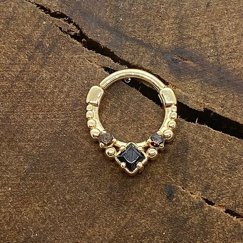 Manda Snap Ring