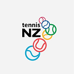 Nz-tennis-logo.png