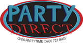 party-direct-logo.png