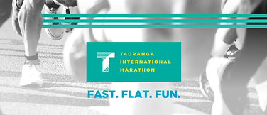 Tauranga International Marathon.png
