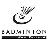 Badminton NZ Logo.png