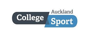 College Sport.jpg