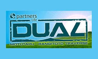 The Dual Logo 1.jpg