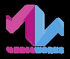 MediaWorks_Logo.png