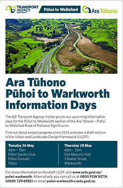 Puhoi to Warkworth Open Day.jpg