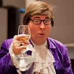 Gary Brown - Austin Powers.jpg