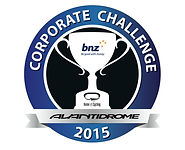 Corporate-Challenge-Logo21.jpg