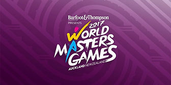 world-masters-games-2017.jpg